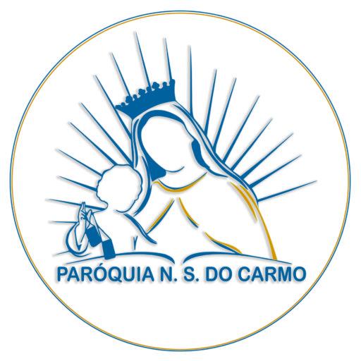 Paroquia Nossa Senhora do Carmo - Itaquera